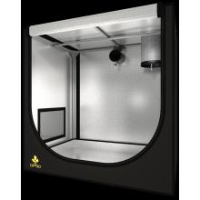 Growbox Dark Propagator 90 R1.50 90x60x90cm