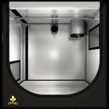 Growbox Dark Propagator 90 R1.50 90x60x98cm