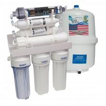 Water filter Reverse Osmosis RO7