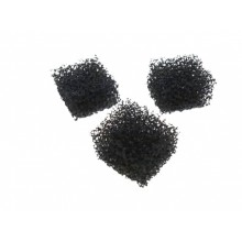 6mm Golf Filter Material Only