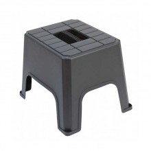 47 Litre Tank Stand