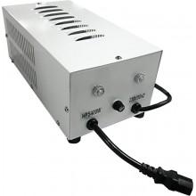 XtraSun 400W, pół-elektroniczny zasilacz dla HPS i MH