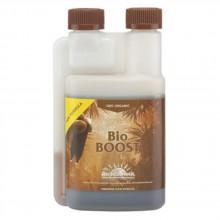Organiczny stymulator kwitnienia Biocanna Bioboost 250ml