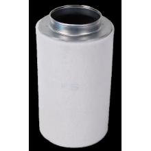 Filtr węglowy professional 100fi 180-280m3/h