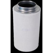 Filtr węglowy professional 160fi 480-720m3/h