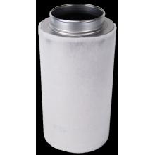 Filtr węglowy professional 315fi 2400-3600 m3/h