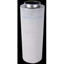 Prima Klima Eco-Line fi150mm, 700-1150m3/h, filtr węglowy