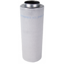 Prima Klima Eco-Line fi160mm, 700-1150m3/h, filtr węglowy