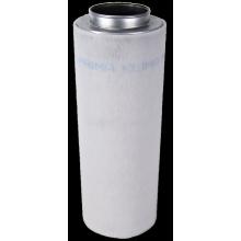 Prima Klima Eco-Line fi200mm, 780-1100m3/h, filtr węglowy