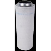 Prima Klima Eco-Line fi200mm, 1000-1300m3/h, filtr węglowy