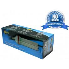 Phytolite CFL 200W Blue Lampa Energooszczędna na wzrost