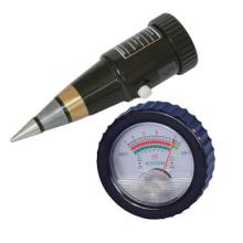 Miernik/tester pH + wilgotność 2w1, do gleby