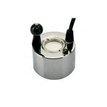 Ultradźwiękowy nawilżacz powietrza Ventilution 250ml/h
