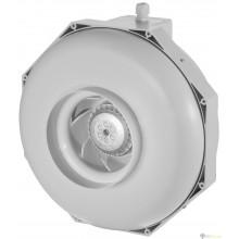 Wentylator promieniowy CAN Ø125mm, 370 m³/h