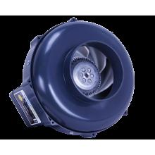 Prima Klima fi-125mm, 420 m³/h, wentylator promieniowy