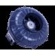 Duct Fan PrimaKlima 800m³ - 160mm