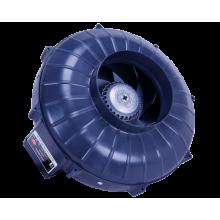Prima Klima fi-160mm, 800 m³/h, wentylator promieniowy