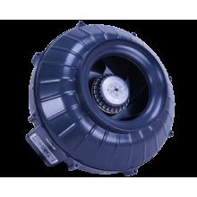 Prima Klima fi-250mm, 1300 m³/h, wentylator promieniowy