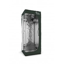 Growbox RoyalRoom Classic C60 60x60x160cm, namiot do uprawy