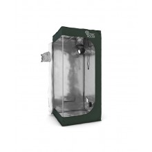 Growbox RoyalRoom Classic C80 80x80x180cm, namiot do uprawy
