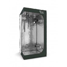 Growbox RoyalRoom Classic C100 100x100x200cm, namiot do uprawy