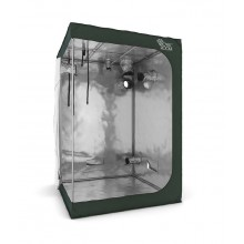 Growbox RoyalRoom Classic C135 135x135x200cm, namiot do uprawy