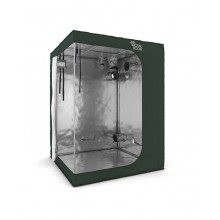 Growbox RoyalRoom Classic C150 150x150x200cm