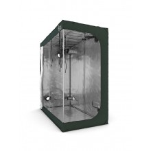 Growbox RoyalRoom Classic C200S 200x100x200cm, namiot do uprawy