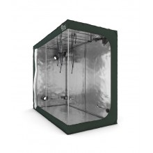 Growbox RoyalRoom Classic C240S 240x120x200cm, namiot do uprawy
