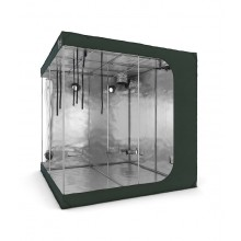 Growbox RoyalRoom Classic C200 200x200x200cm, namiot do uprawy