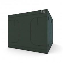 Growbox DiamondRoom Classic DM240 240x240x200cm