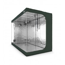 Growbox RoyalRoom Classic C300S 300x150x200cm, namiot do uprawy