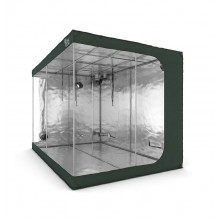 Growbox DiamondRoom Classic DM300SE 300x200x200cm, namiot do uprawy