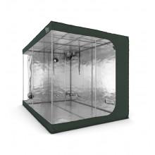 Growbox DiamondRoom Classic DM300SE 300x200x200cm