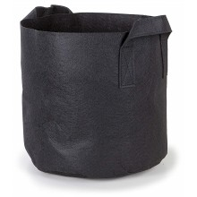 SmartPot Fabric Pot 10L 20x20cm
