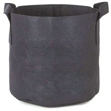 SmartPot Fabric Pot 15L 25x22cm