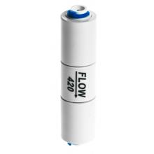Ogranicznik przepływu FLOW 420 75 GPD, restryktor