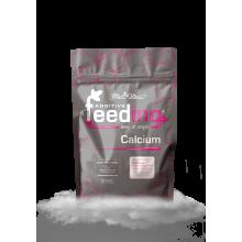 Powder Feeding Calcium 1kg