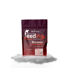 Powder Feeding Boost PK+ 500g