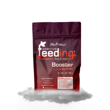 Powder Feeding Boost PK+ 1kg