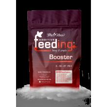 Powder Feeding Boost PK+ 2.5kg