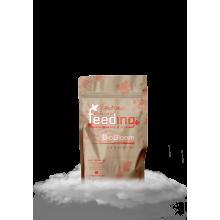 Powder Feeding BioBloom 125g