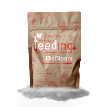 Powder Feeding BioBloom 2.5kg