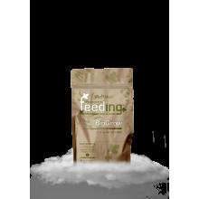 Powder Feeding BioGrow 125g