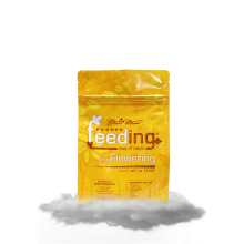 Powder Feeding Long Flowering 500g