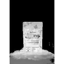 Powder Feeding Hybrids 125g