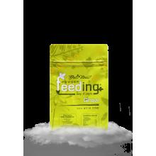 Powder Feeding Grow 500g
