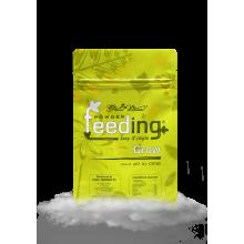 Powder Feeding Grow 1kg