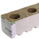Grodan Rockwool Block 7.5x7.5x6.5cm Hole 42mm (1 pc)