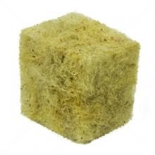 Grodan Rockwool 1cm Grow Cubes 1L